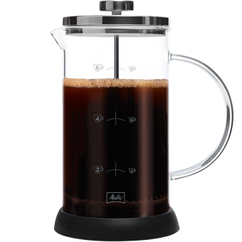 French Press Classic 1l