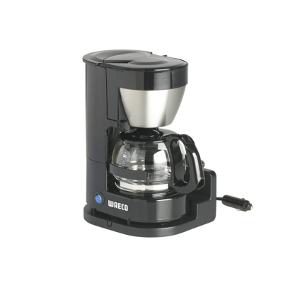 Ekspres do kawy WAECO PERFECTCOFFEE MC 052  - 12V